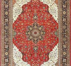8 Foot Square Rug by Square Persian Rug 8 Foot Square Oriental Rugs Square Oriental