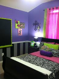 preteen bedrooms another angle of this cute pre teen or teen room any tween s dream