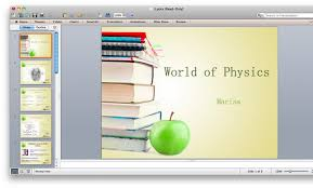 powerpoint mac free 3d and animated powerpoint templates for mac