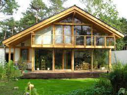 Immobilien Holzhaus Kaufen Befra Holzhaus Musterhaus Net Architektur Pinterest
