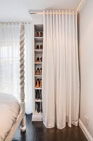 Curtain Ideas For Bedroom by Best 25 Window Sheers Ideas On Pinterest Window Treatments