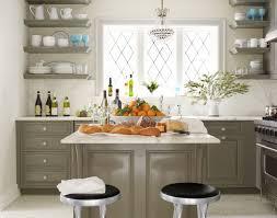 decor 20 best kitchen paint colors ideas for popular kitchen