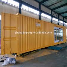 container house malaysia price container house malaysia price