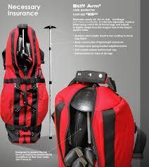 Arizona travel golf bags images Trs ballistic luggage jpg