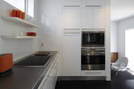 painting inside of kitchen cabinets small clear painted bucktown home kitchen plan furnished near