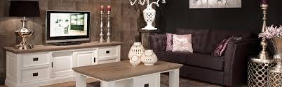 Wohnzimmerschrank Von Musterring Hochwertige Kolonial Und Landhausmöbel