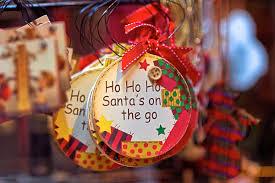 christmas gift fair birmingham home design inspirations