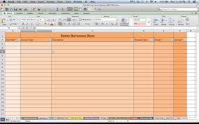 Income Tax Spreadsheet Tax Spreadsheets For Photographers Bp4u Guides