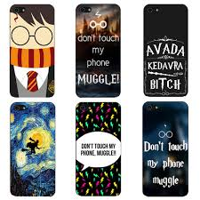 Harry Potter Designs Aliexpress Com Buy Avada Kedavra Shirt For Harry Potter