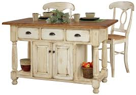 kitchen island french country kitchen island furniture interior