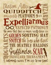 75 Best Baby Harry Potter by 75 Best Party Harry Potter Images On Pinterest Harry Potter