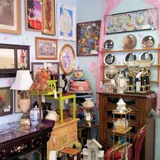 Furniture Stores Modesto Ca by Remember When 20 Reviews Antiques 1031 W Orangeburg Ave