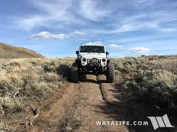 jeep snow meme the road less traveled part 2 adventures on the pony express trail
