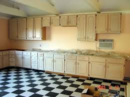 Craft Room Cabinets Design And Build A Dream Craft Room
