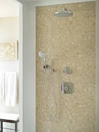 universal design bathroom universal design features in the bathroom hand held shower