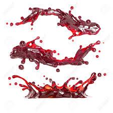 drink splash red wine or cherry juice liquid drink splash stock photo picture