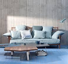 Moderne Wohnzimmer Deko Ideen Wohnzimmer Deko Blau Haus Design Ideen Blau Und Weiß Wohnzimmer
