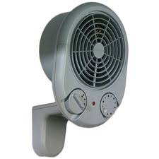Dimplex Pedestal Fan 31 Best Electric Fan Heaters Images On Pinterest Electric Fan