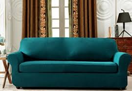 best sofa slipcovers reviews top 10 best slipcovers for sofas in 2018 reviews may 2018