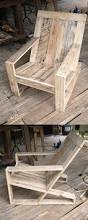 deck chair plans outdoor furniture plans u0026 projects