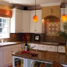 tag for kitchen cabinet wood valance ideas valance color scheme