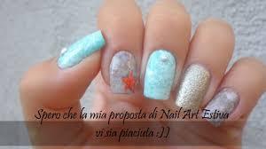 easy nail art designs compilation 2017 easy nail art tutorial