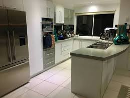 potential second hand kitchen cabinets pictures second hand kitchen building materials gumtree australia