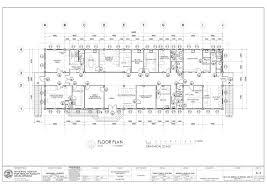 baby nursery construction floor plans floor plan van s realty