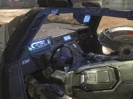 halo 4 warthog m12 warthog screenshots images and pictures giant bomb