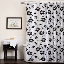 Shower Curtain Sale Marimekko Shower Curtain Au Best Curtains Home Design Ideas
