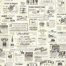 14 best creative wallpaper ideas images on pinterest wallpaper
