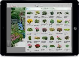 Home Design Software For Ipad Pro Home App Pro Landscape Home App