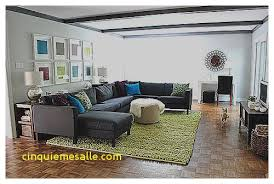 10 foot sectional sofa 10 foot sectional sofa home the honoroak