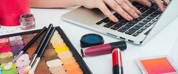Makeup Artist Online Trendimi