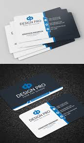Latest Business Card Designs Free Business Card Templates Freebies Graphic Design Junction