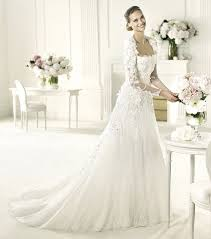 wedding dress collections elie saab s 2013 wedding collection for pronovias chic vintage