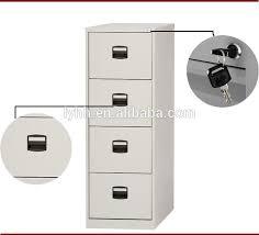 classeur de bureau pas cher pas cher chinois meubles fer armoires de rangement abs en plastique