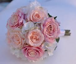 Wedding Flowers Keepsake Wedding Flowers Wedding Bouquet Keepsake Bouquet Bridal Bouquet