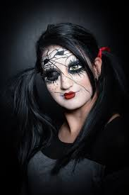 fx makeup school portfolio of elizabeth ashton