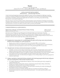 thesis systematic literature review cause effect paper writing