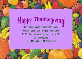 meaning happy thanksgiving quotes for friends free quotes poems