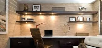 home design 3d remove wall wallpaper for home wall home office wallpaper removing wallpaper