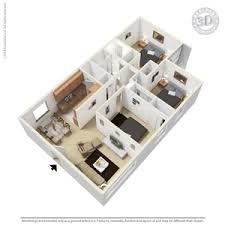 3 bedroom apartments in albuquerque valley free utilities albuquerque nm apartment finder