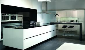 prix cuisine haut de gamme cuisine haut de gamme cuisine sans prix meuble cuisine haut de