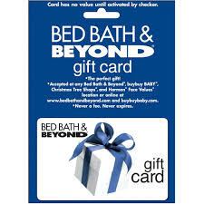 bed bath beyond dyson fan dyson bed bath and beyond fan canada vacuum coupon umassdfood com