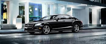 2014 mercedes cls550 mercedes cls class carpower360