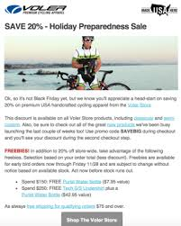black friday kayak sale 2014 cycling u0026triathlon black friday my tri blog