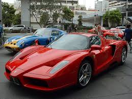 expensive luxury cars top 10 most expensive luxury cars in the world of all time insider