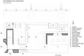 neri u0026 hu u003e curio stair of encounters hic arquitectura