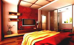 home interior designers g7webs img 2018 04 interior design contemporar
